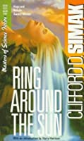 Ring around the Sun 0881848522 Book Cover