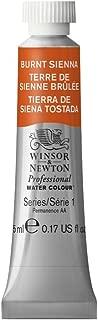 perylene maroon watercolor
