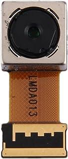 Mobiltelefon ersättningsdelar Tillbaka vänd kamera för LG X Cam / K580 (Large) Reservdelar