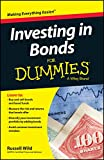Investing in Bonds FD (For Dummies)