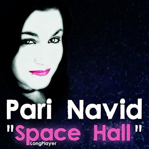 Pari Navid