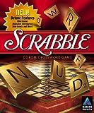 Scrabble: Crossword Game - PC
