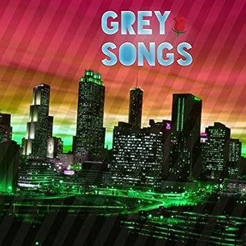 Grey Songs