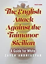 Best sicilian english attack Reviews