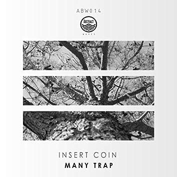 Many Trap