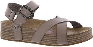 Best blowfish makara sandals Reviews