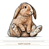 Coloring Books for Adults Happy Easter: Adult Coloring Books Best Sellers in all Departm; Coloring Books for Adults Best Sellers in al; Coloring Books ... in al; Adult Coloring Books Ocean Theme in al