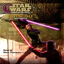 Best star wars invincible Reviews