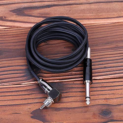 zhangguoyu Tattoo Machine Silicone Wire Bonding