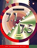 The Little System 7.1/7.5 Book