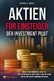 Aktien für Einsteiger – Der...