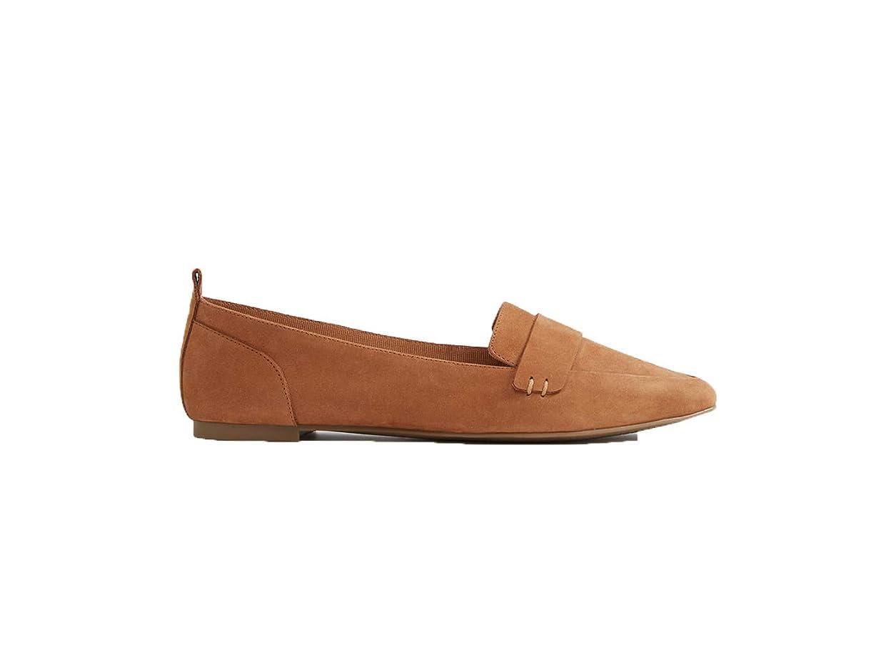 兵士シュガー恵み[アルド] Women`s Cherryhill Loafers レディース シューズ?靴 スリッポン?フラット (並行輸入品)