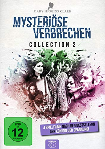 Collection 2 (2 DVDs)