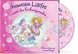 Prinzessin Lillifee Rettet das Einhornparadies - Prinzessin Lillifee