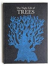 Best nightlife of trees book Reviews