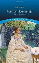 العائلة الفرح الأخرى Stories (Dover thrift Editions)