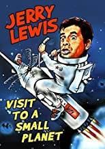 Best jerry lewis visit to a small planet Reviews