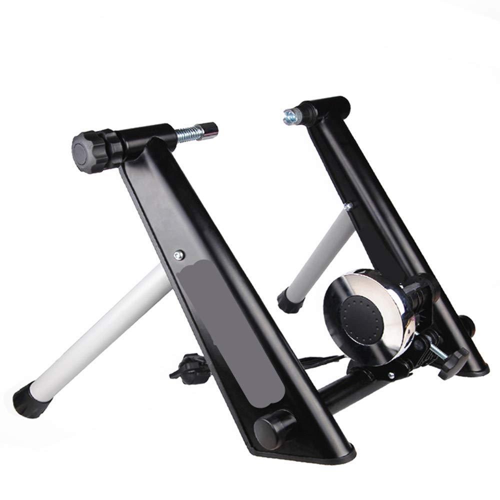 Rodillo de bicicleta Alambre controlado carretera de montaña ...
