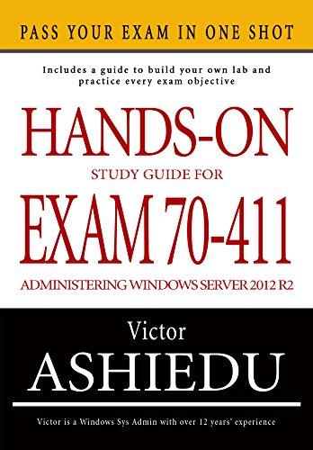 mcsa books pdf free download