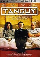 Tanguy / [DVD] [Import]