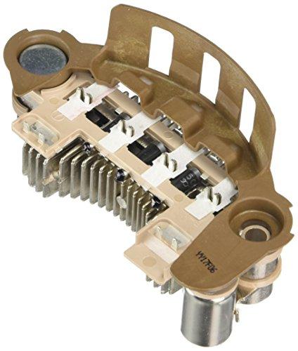 ASPL ARC5036 Lichtmaschinen