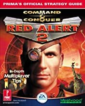 red alert 2 strategy