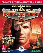 Command & Conquer Red Alert 2: Prima
