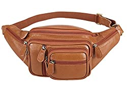 bb9c519b029 The Best Disney World fanny packs are the perfect accompaniment to your  in-park days at Disney World. Also known as waist packs