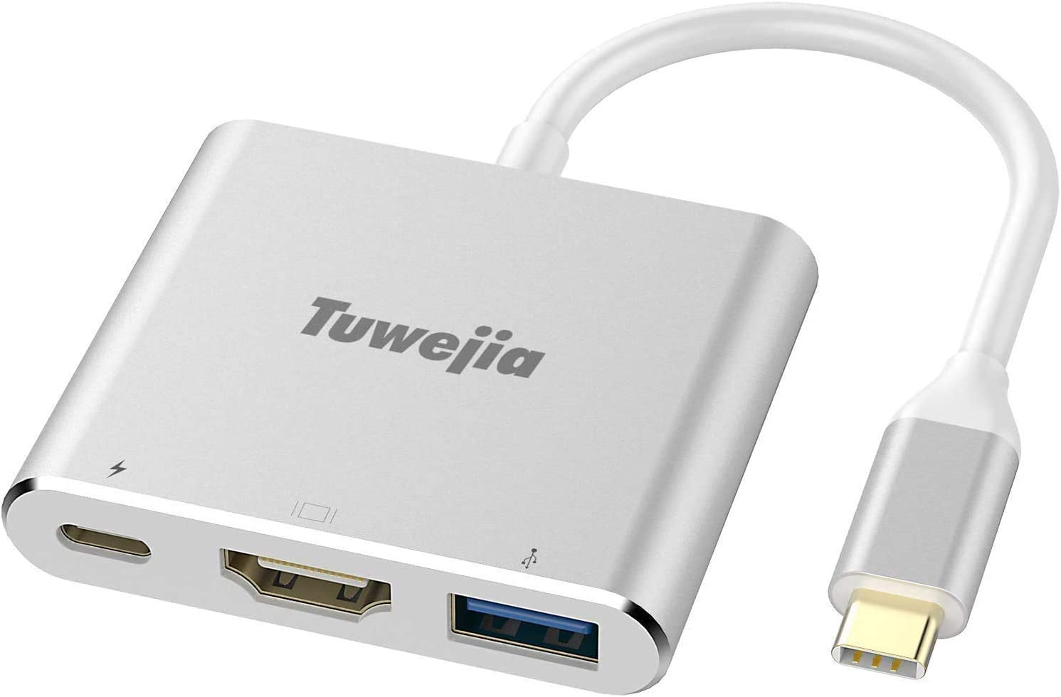 Best lightning to HDMI Adapter