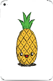 egeek amz Animated Happy Pineapple Design Keyboard Decals for 13 and 15 inch MacBook Air//Pro//Retina
