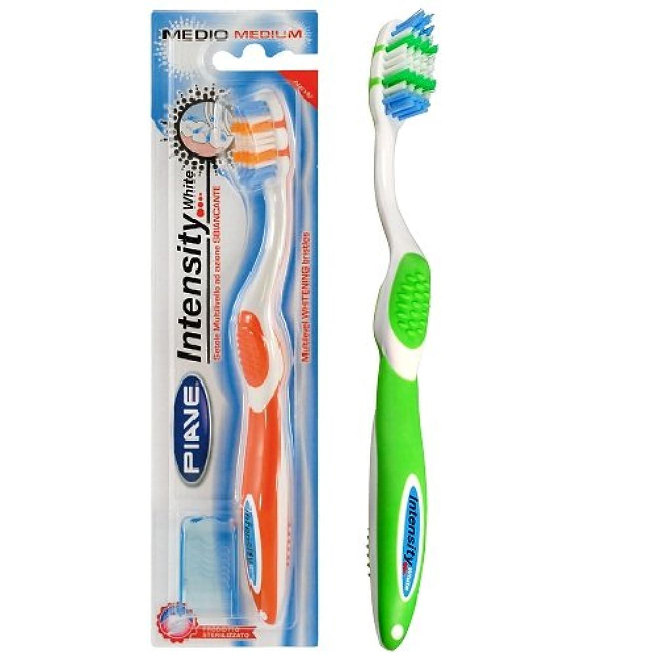 ギャンブルコミット献身ホワイト歯ブラシ