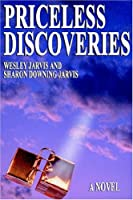 Priceless Discoveries