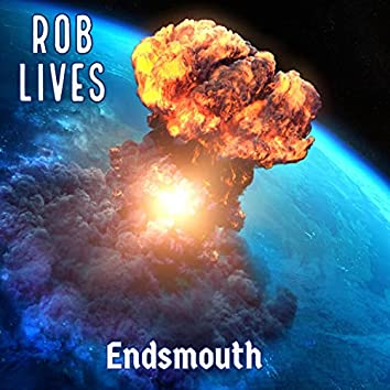 Endsmouth