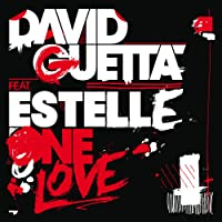 One Love (Remixes)