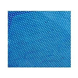 Splar Pools Cover