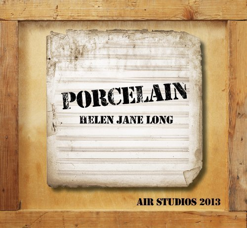 Porcelain Air Studios 2013 by BLE Records
