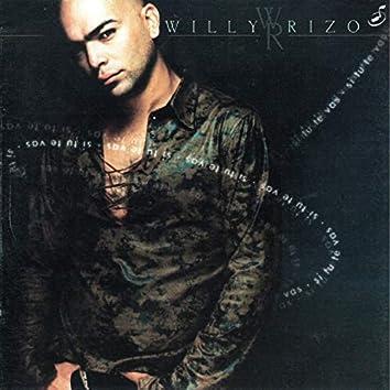 Willy Rizo