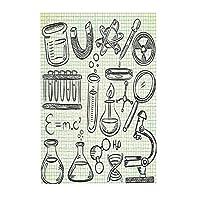 化学描画 木製パズル300ピース楽しいパズル減圧パズル300ピースバースデーギフトホリデーギフト