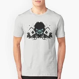 Dead Space Slim Fit TShirtT shirt Hoodie for Men, Women Unisex Full Size.