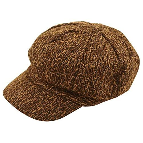 89193ccaf79 Child s Victorian Yorkshire Flat-cap
