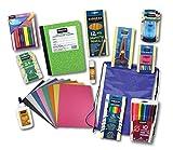 Sargent Art 22-0054 Early Childhood Back Kit Elementary Art, School, Supplies