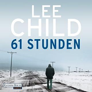 61 Stunden     Jack Reacher 14              Autor:                                                                                                                                 Lee Child                               Sprecher:                                                                                                                                 Frank Schaff                      Spieldauer: 12 Std. und 13 Min.     614 Bewertungen     Gesamt 4,5