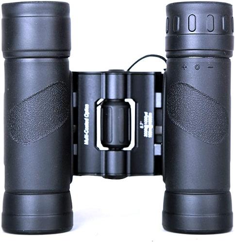 Peu Beauty Télescope HD Télescope De Vision Nocturne à Faible Consommation D'énergie pour Jumelles 10x25 à Imagerie HD Matériel d'observation