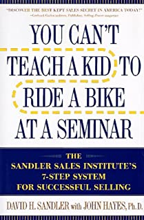 Bike Brands To Buy