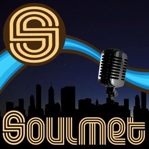 Soulmet