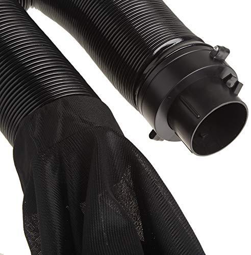 BLACK+DECKER Blower/Vacuum Leaf Collection System (BV-006)