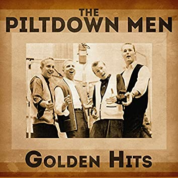 Golden Hits (Remastered)