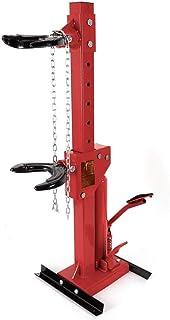 WUPYI2018 3T Voiture Compresseur de Ressort Amortisseur Suspension Ressort Hélicoïdal Suspension Hydraulique