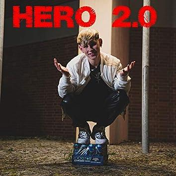 Hero 2.0
