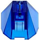 Immagine 1 ortofon stylus 2m blue stilo